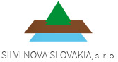 Silvi Nova Slovakia, s.r.o.